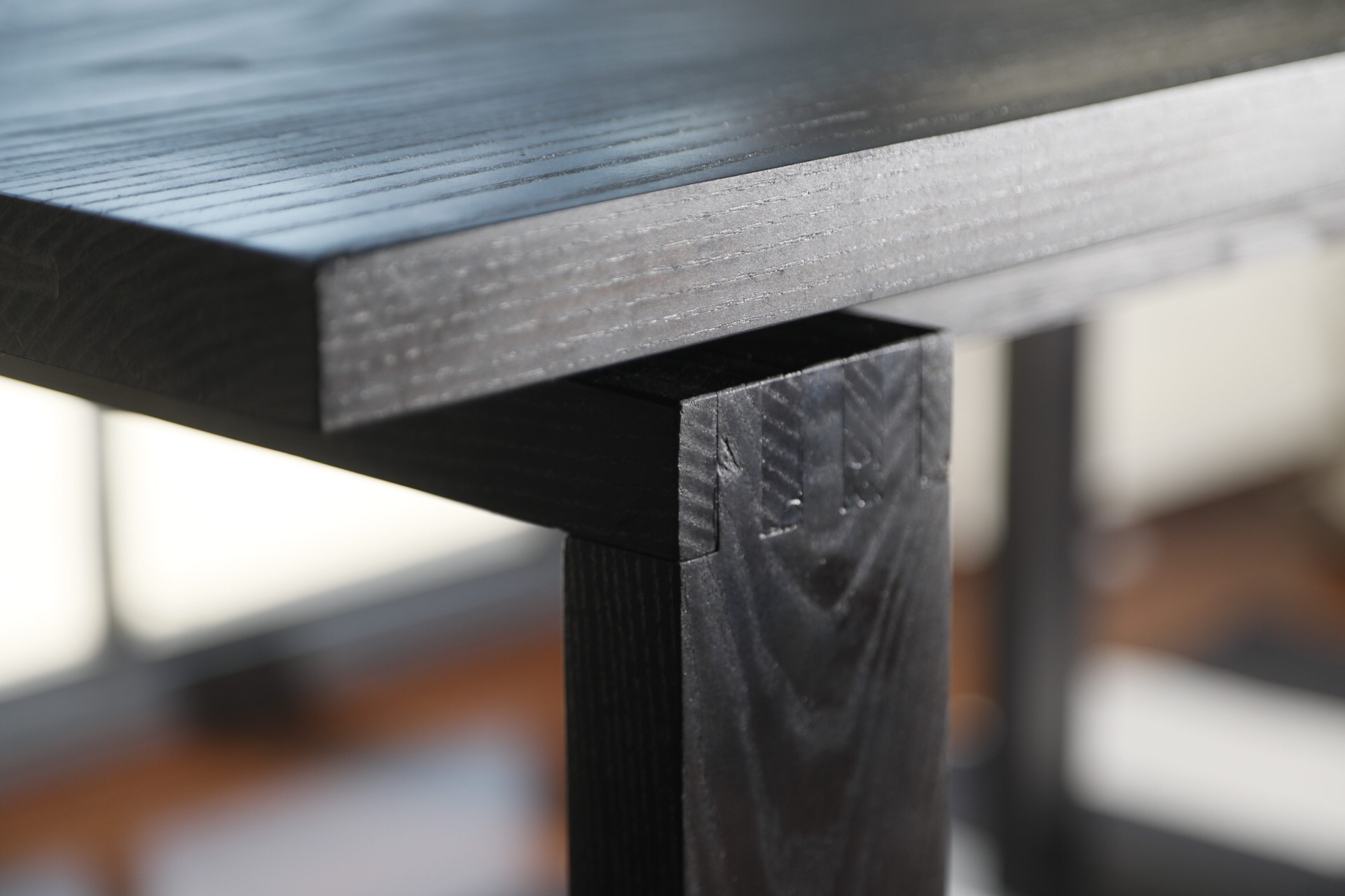 Ash Table Detail.JPG