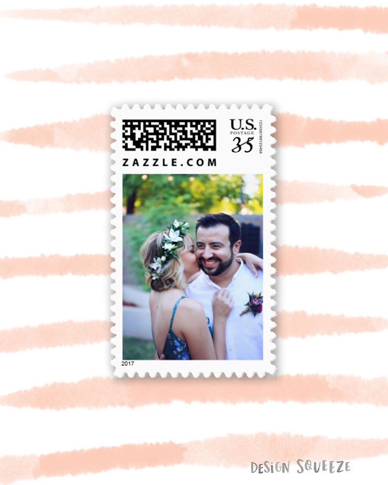 zazzle-stamp.jpg