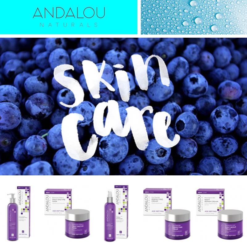 skin-care-routine-andalou