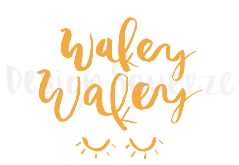 wakey wakey printable design squeeze orange.PNG