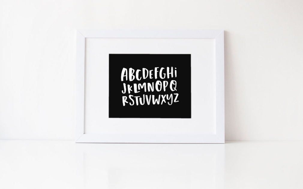 ABCs printable design squeeze black.PNG