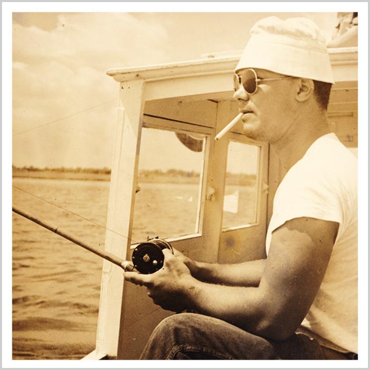 gpa fishing