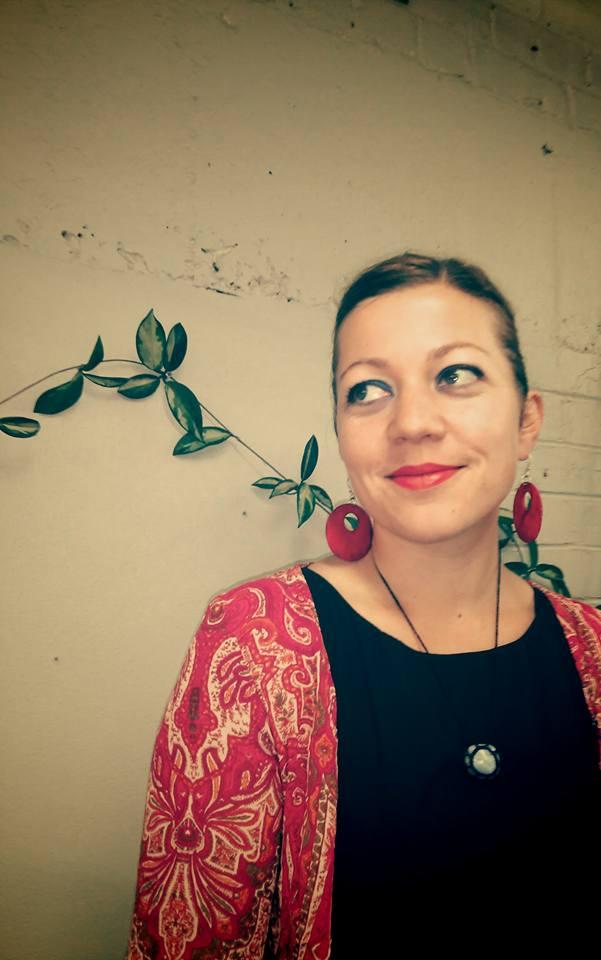 Sophy's photo of me.jpg