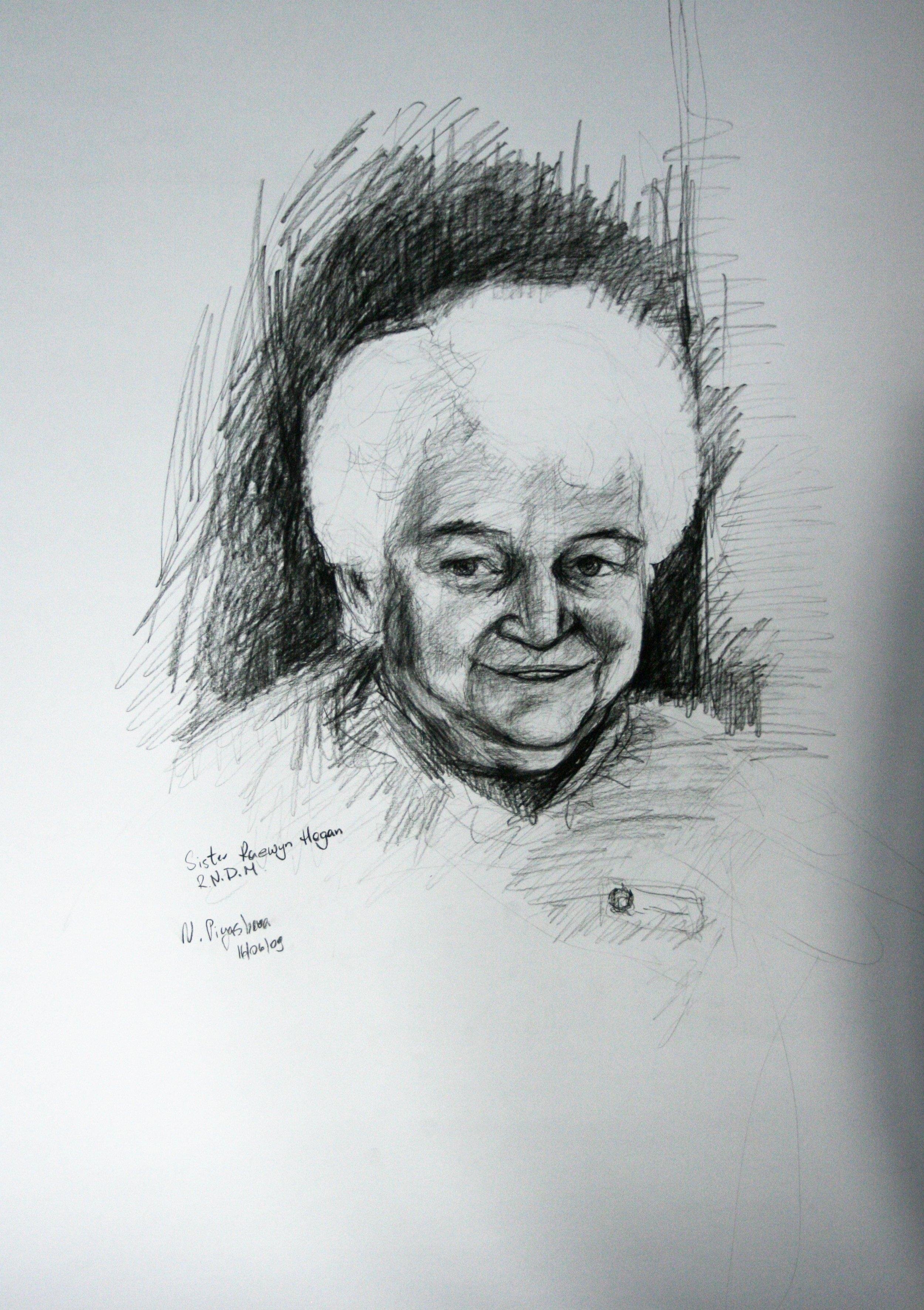 Sacred Heart Sister Raewyn.jpg
