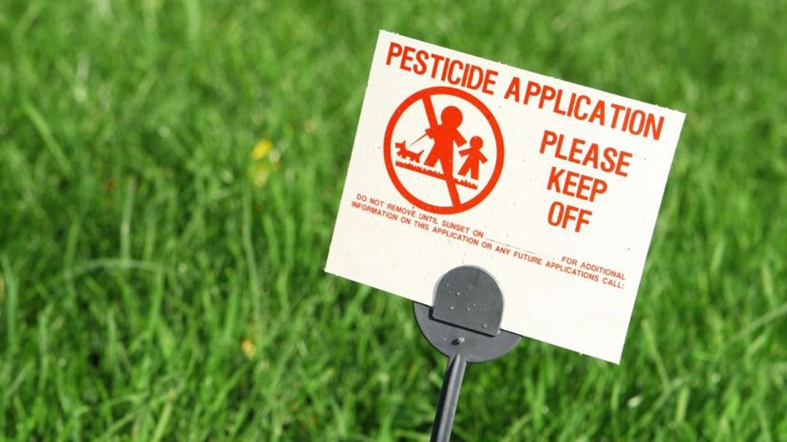 cartello-attenzione-pestici.jpg