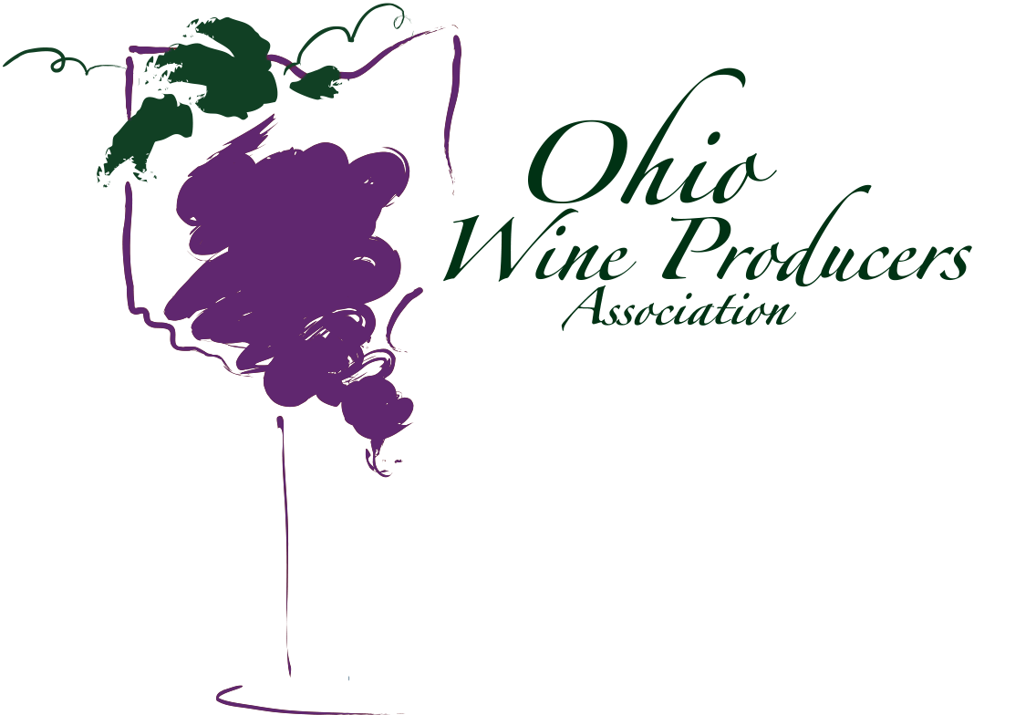 new OWPA logo.png
