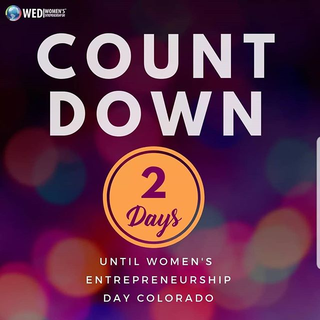 #wed2018 Women's Entrepreneurship Day. . . . . #coworking #corporate #collaboration #businesslaw #denver #entrepreneurs #entrepreneur #startuplawyer #startup #rino #colorado #femalefounder #startuplife #startupgrind #ladyjustice #mediation #corporatelaw #legalcoworking #womeninbusiness #cryptocurrency #bitcoin