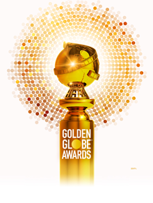 76th_Golden_Globe_Awards.png