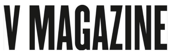 v magazine.jpg