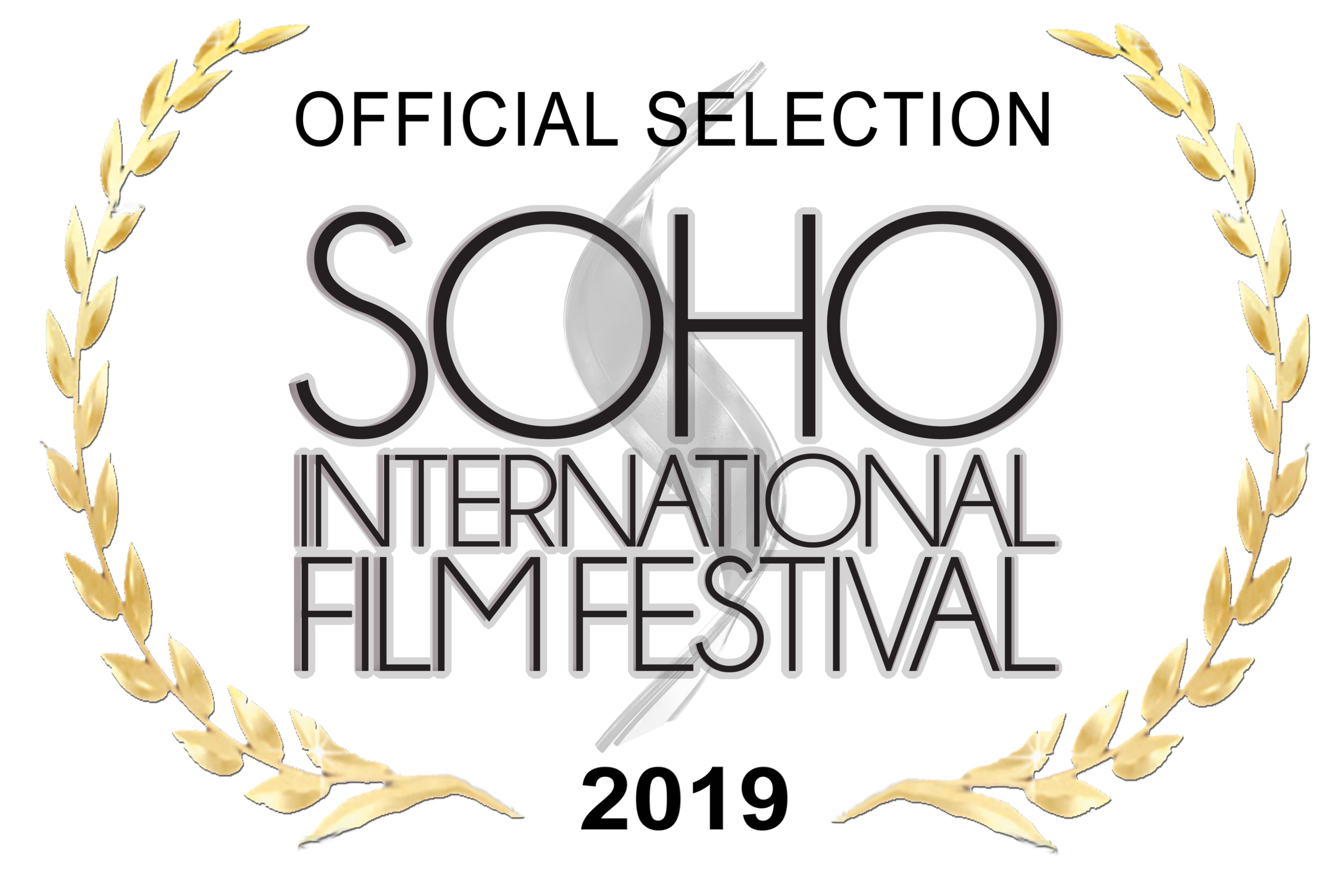 2019_OfficialSelection_SohoFilmFest_BlackGOLD.png