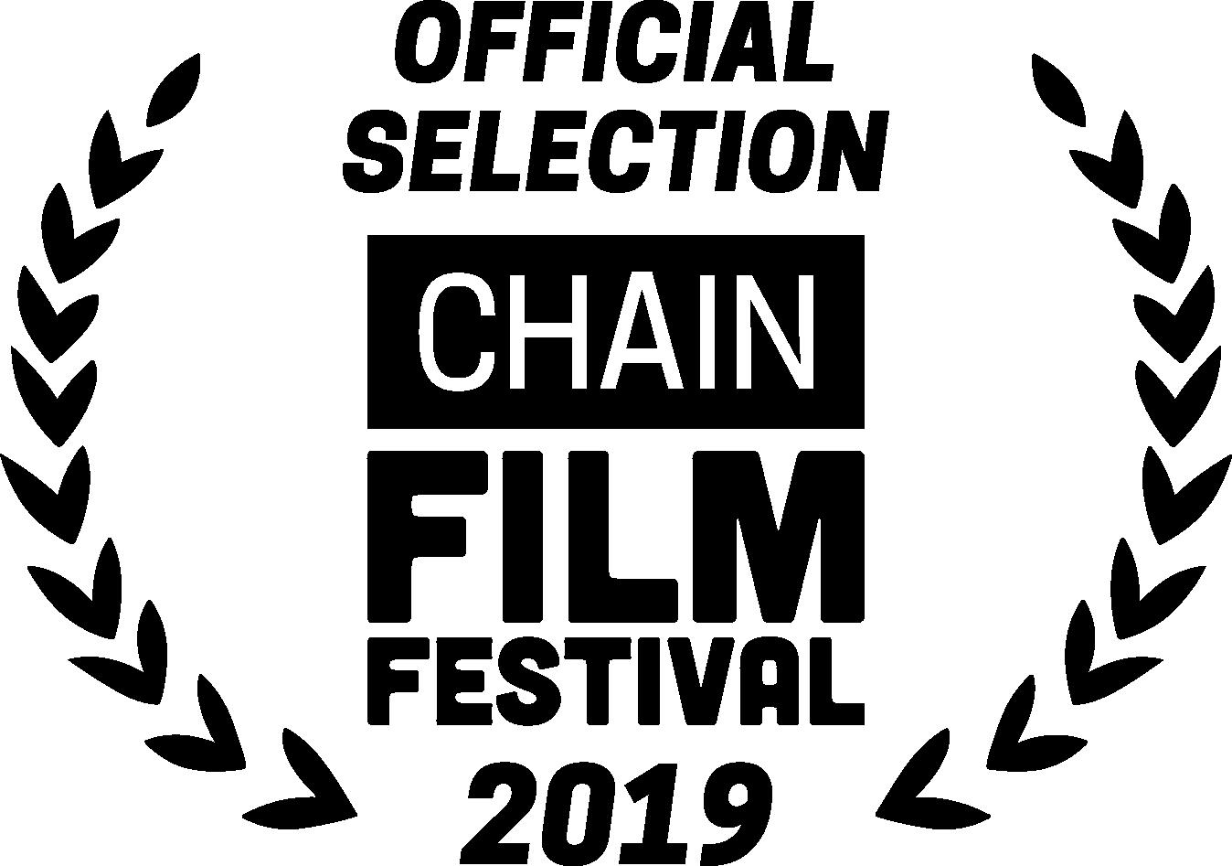 CFF-2019-laurel-black.png