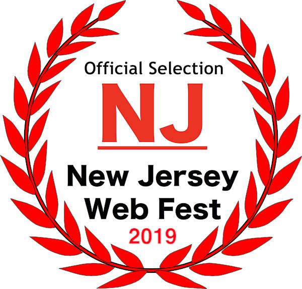 NJWebFest 2019 Official Selection Laurel - white bg.png