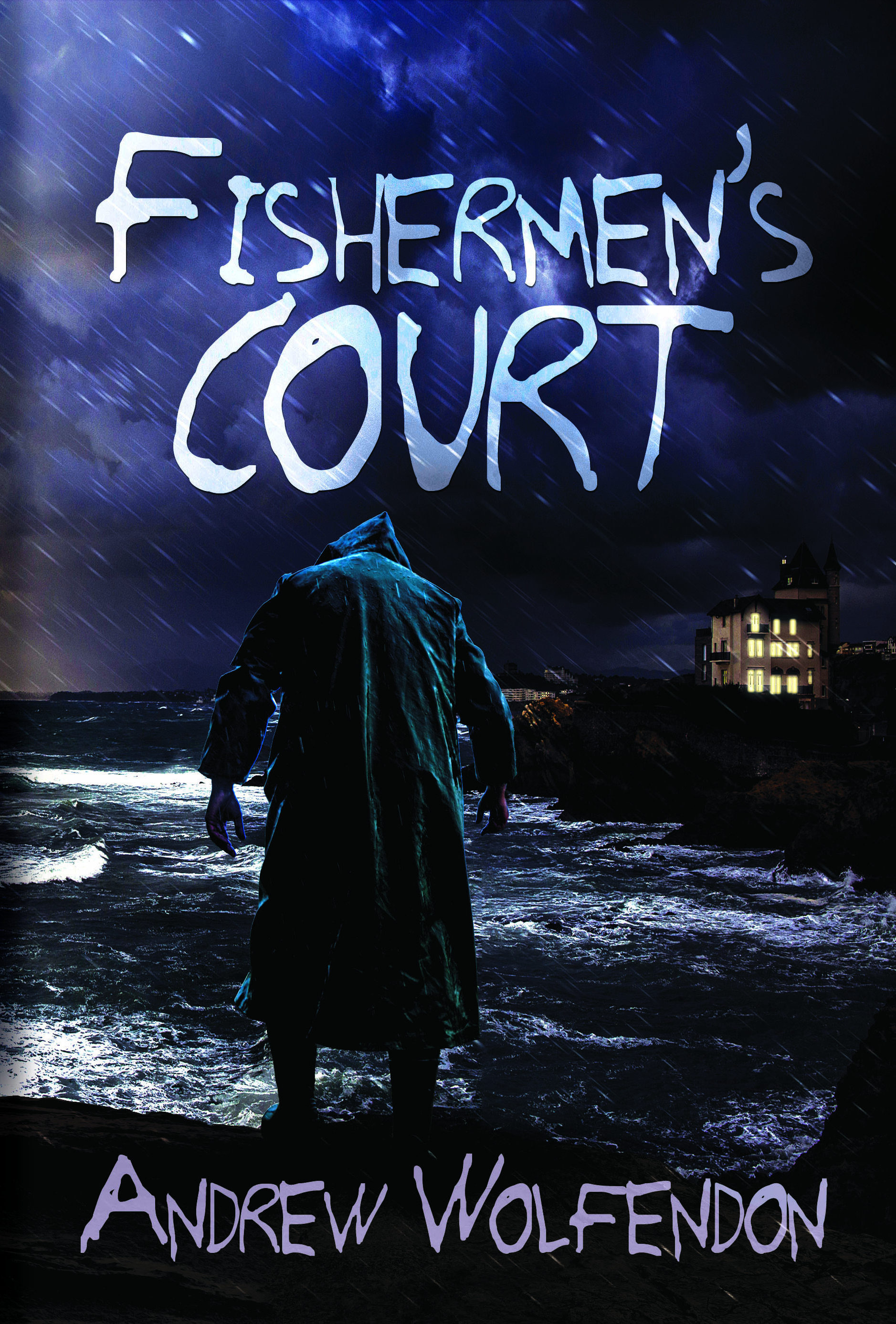 Fishermen's Court cropped cover2.jpg