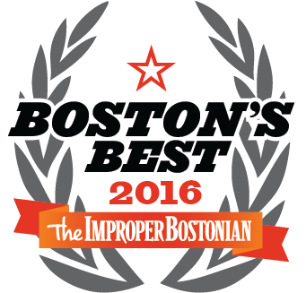 boston's best.png