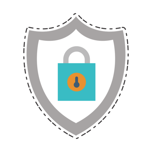 Secure+Icon.png