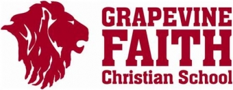 Grapevine%20Faith%20Christian%20School%20Official%20Logo%20(all%20Red).jpg
