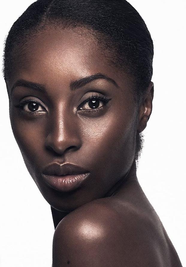 Facemodel.PNG