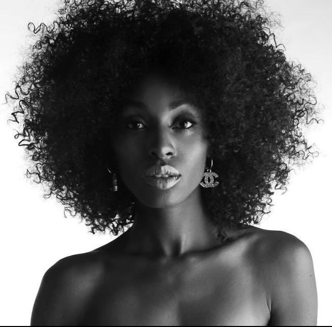 Hairmodel.PNG