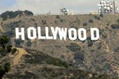 Hollywood411 -