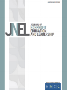 Zgoda, K. and Shane, K. (2018). Digital Literacy in Social Work Education: A Case Study Incorporating Technology and Social Media Within the Social Work Curriculum. Journal of Nonprofit Education and Leadership, 8(1), pp.32-40.