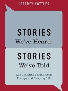 Shane, K.M. (Spring, 2015). Book review: Stories We've Heard, Stories We've Told. The New Social Worker Magazine.    Click for link to publication.