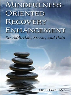 Shane, K. M. (Winter, 2014). Book review: Mindful-Oriented Recovery Enhancement for Addiction, Stress, and Pain. The New Social Worker Magazine.    Click for link to publication.