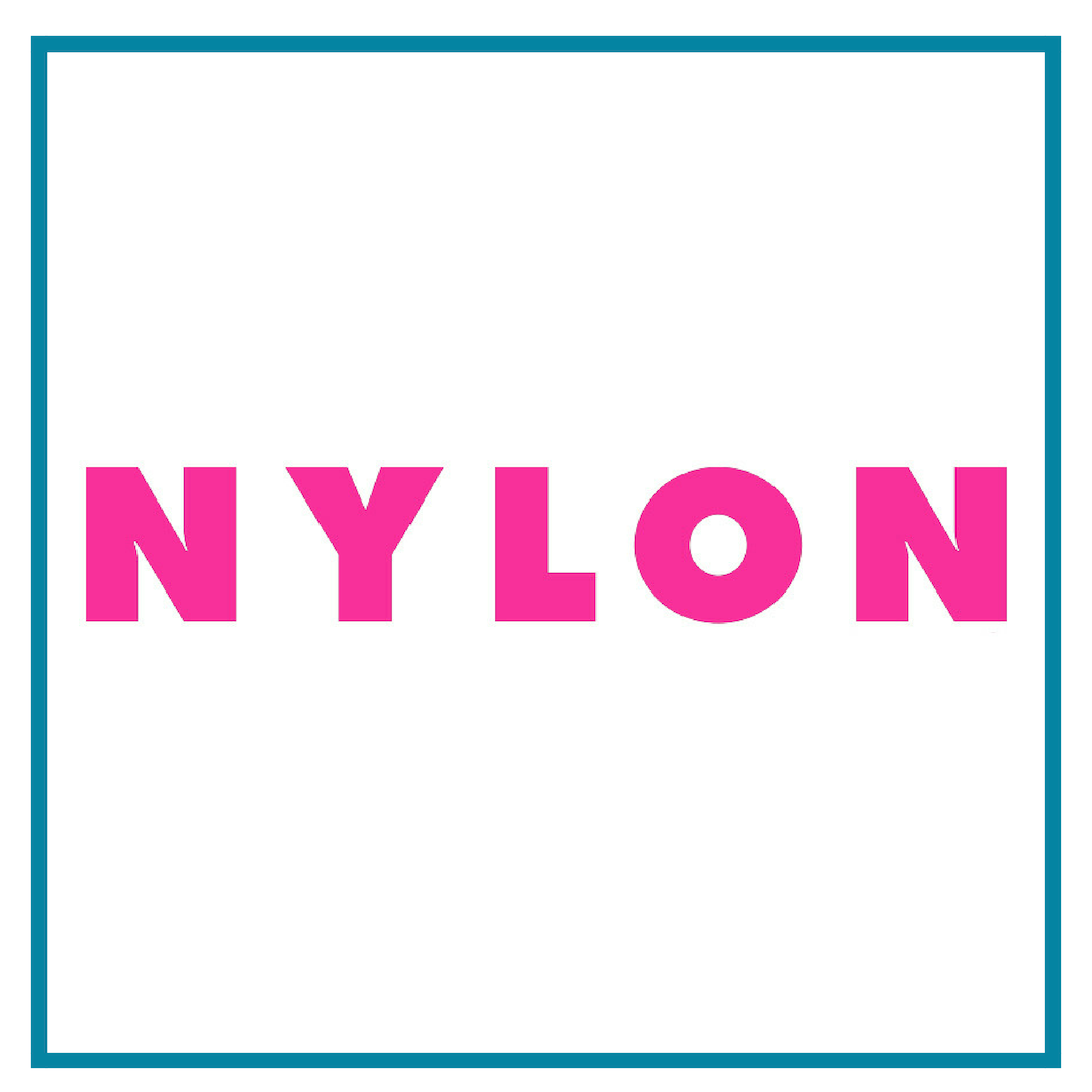 NYLON Magazine. (2017). How To Share Your STI Status With A Partner.    Click for link to publication.