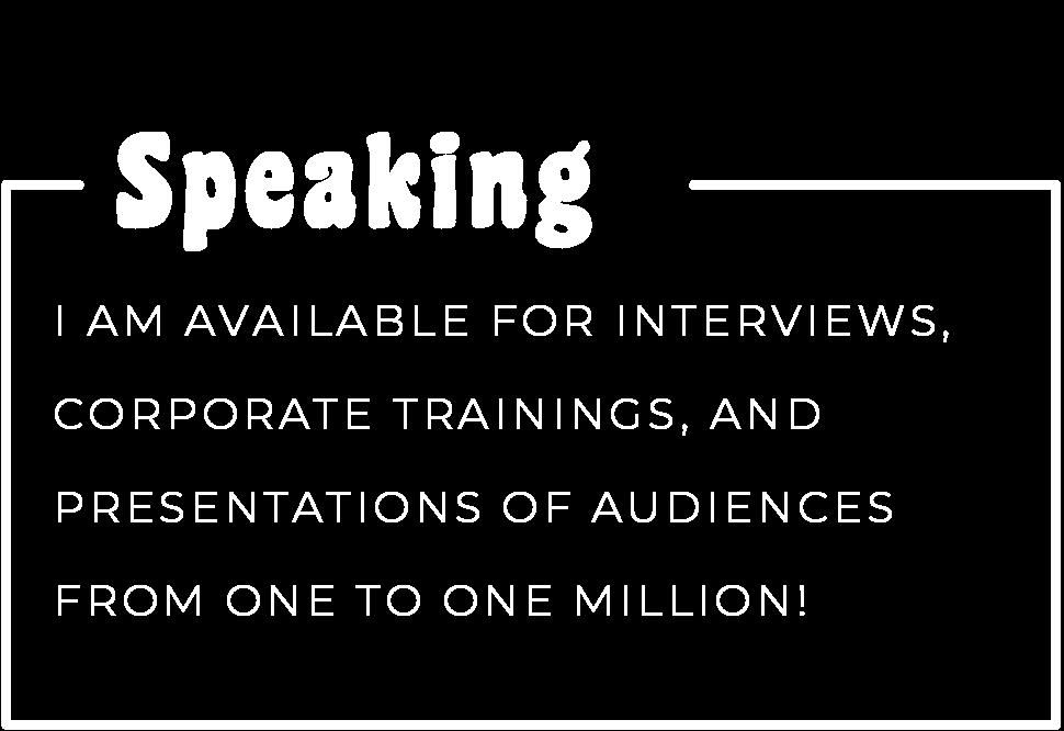 speaking.png