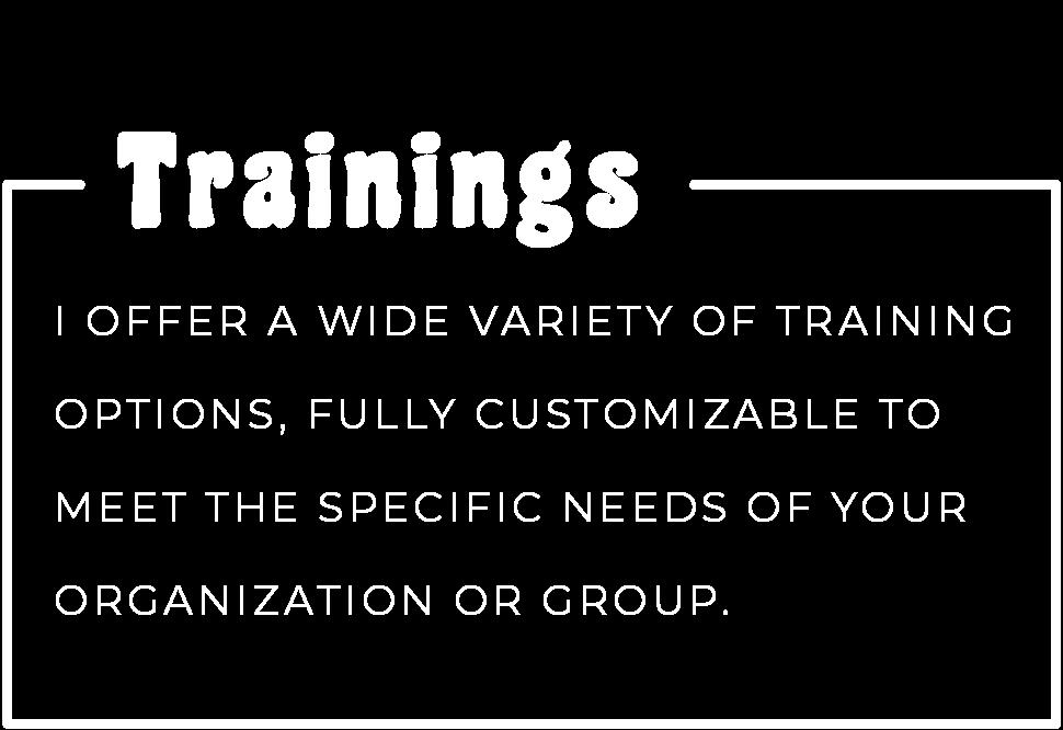 trainings.png