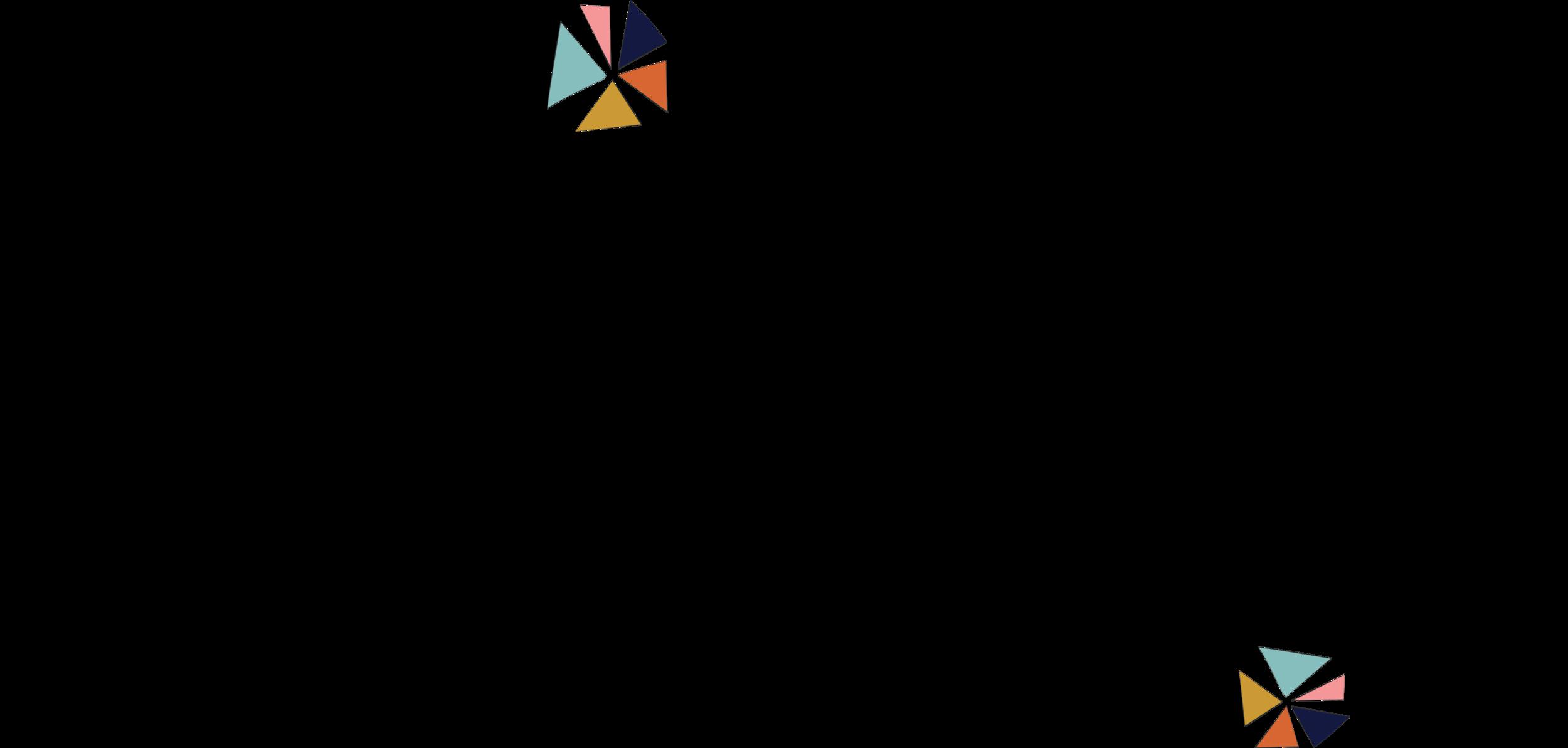 TK! Logo.png