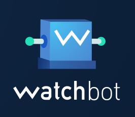 watchbot.png