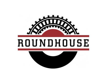 3429_Roundhouse-logo.png