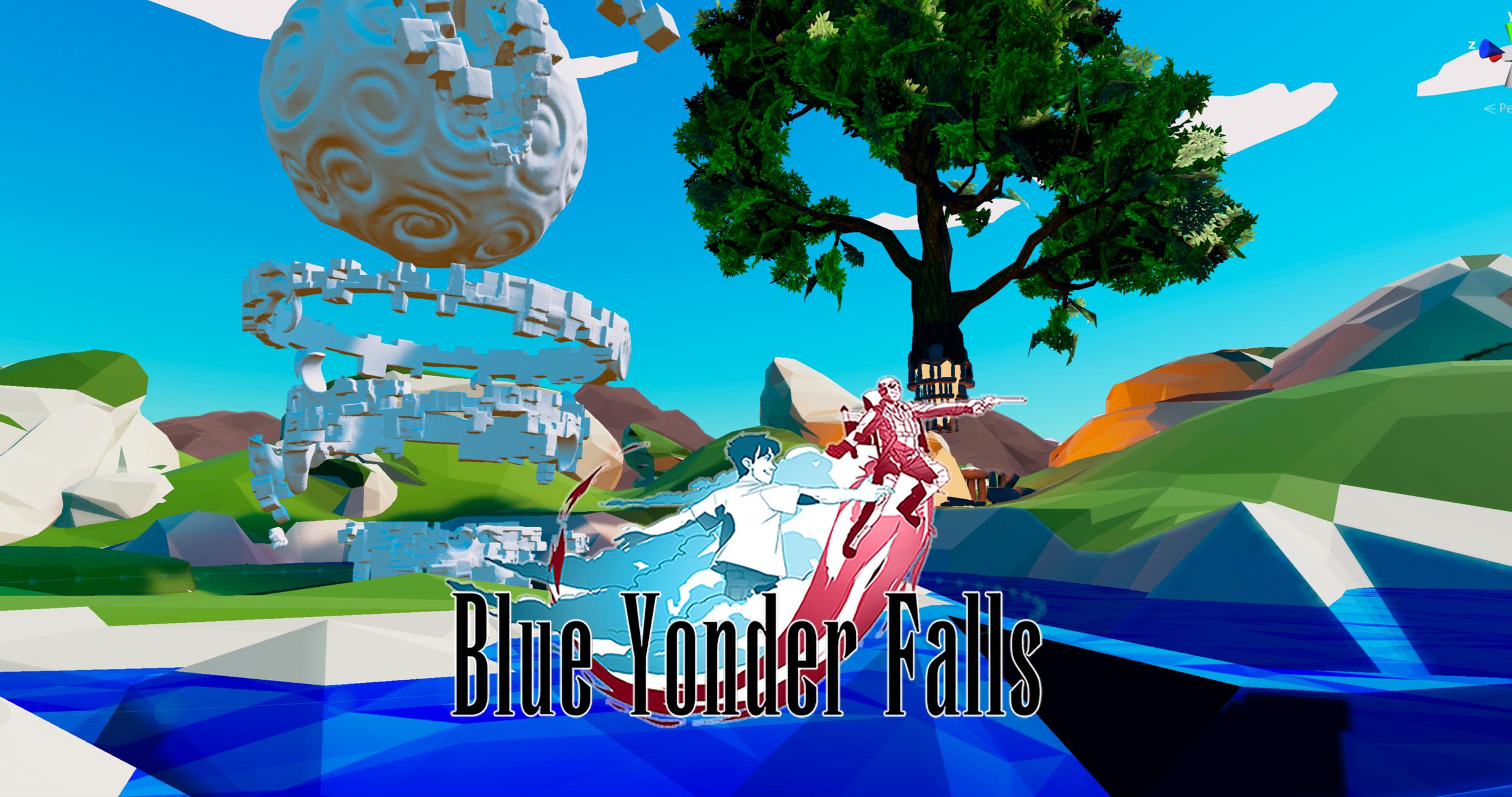 blueyonder concept.png