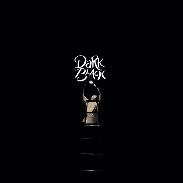 Follow my media company @darkblackmedia. Get at me for your next music video/wedding/short film/social media ad, etc... • #musicvideodirector #filmmaker #adarkblackfilm #darkblackmedia #trusttheshooter #imakemovies #dronepilot #directorforhire #finnshotit #insidejoke