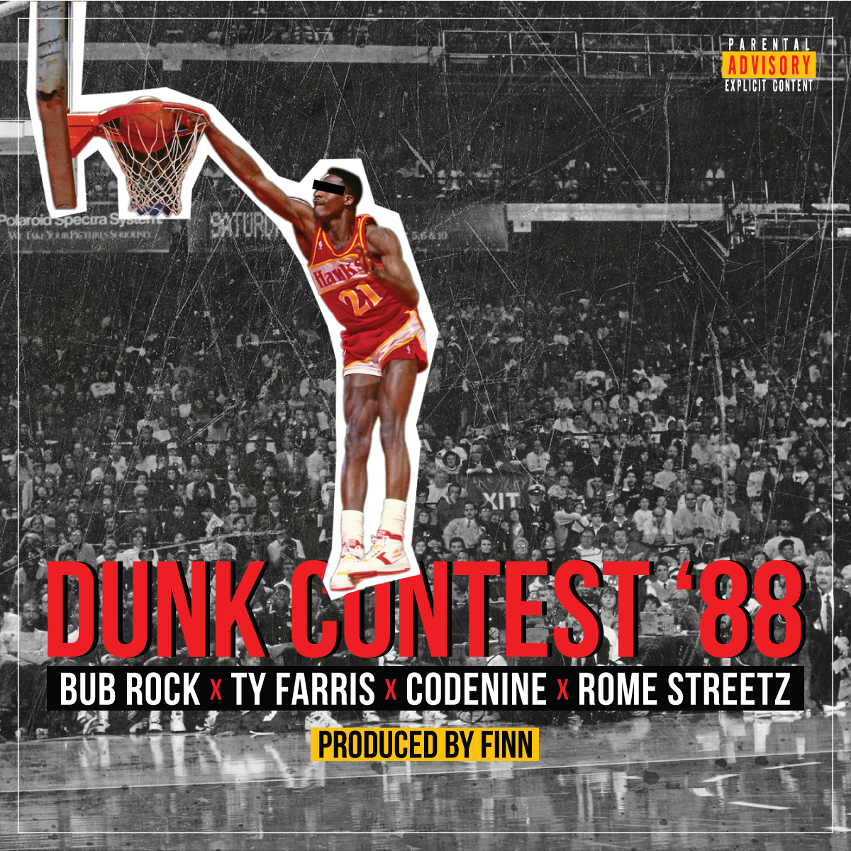 Dunk-Contest-88-(Cover).jpg