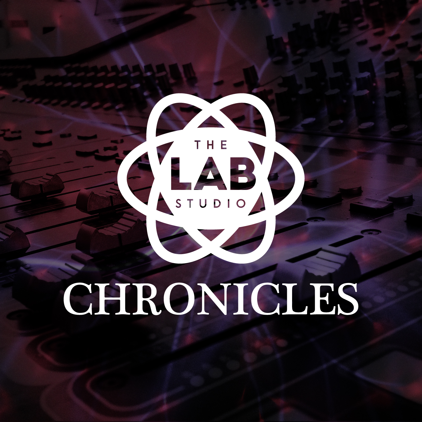 LAB-CHRON.jpg