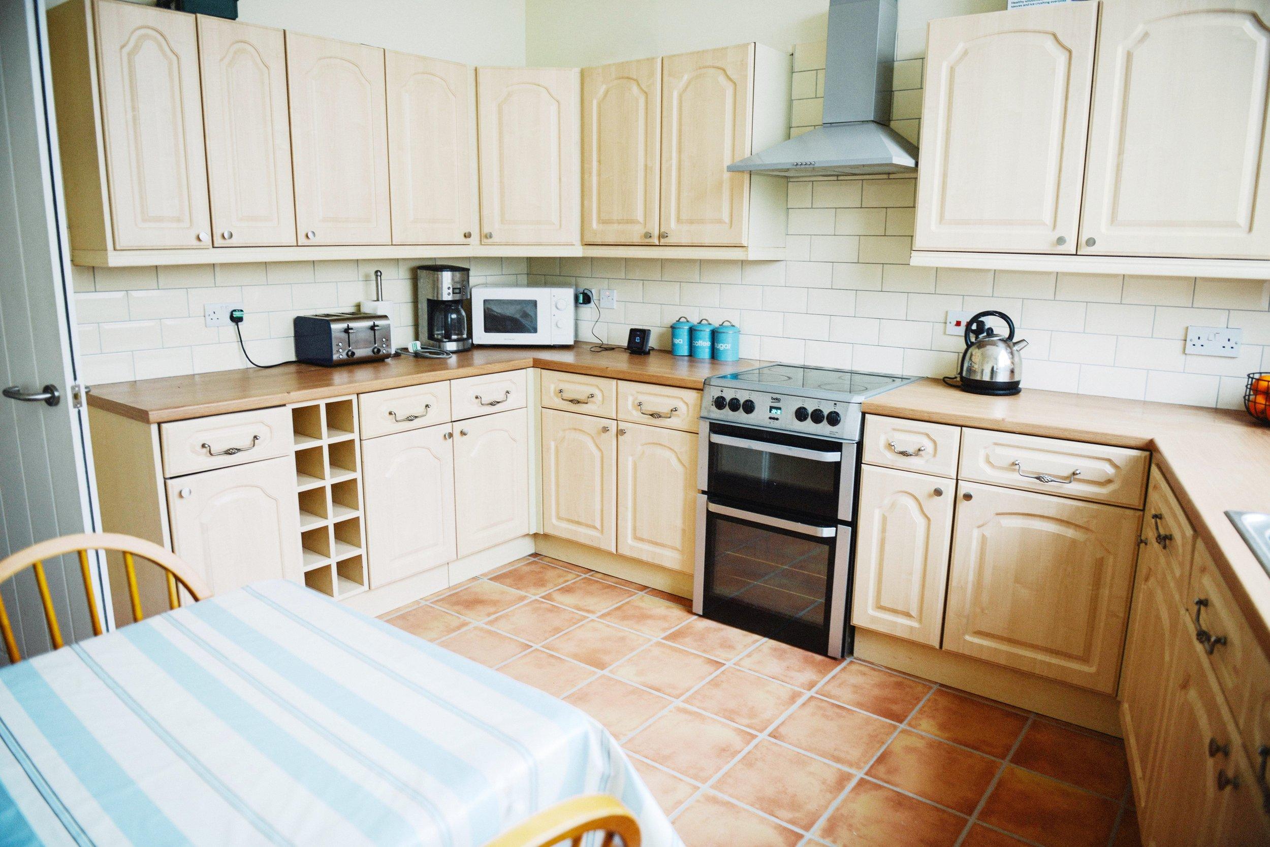Kitchen -23.jpg