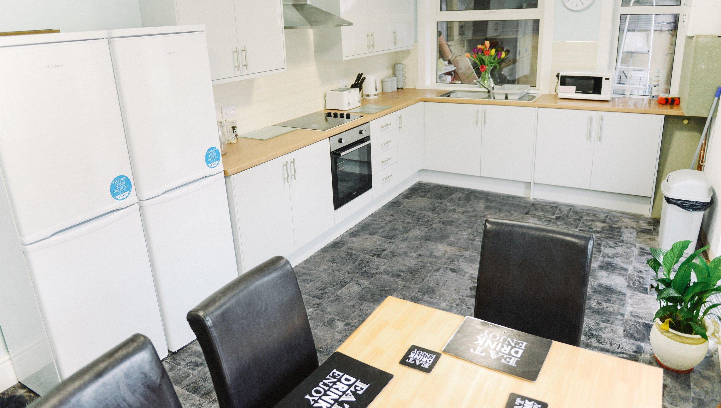 Kitchen - 55.jpg