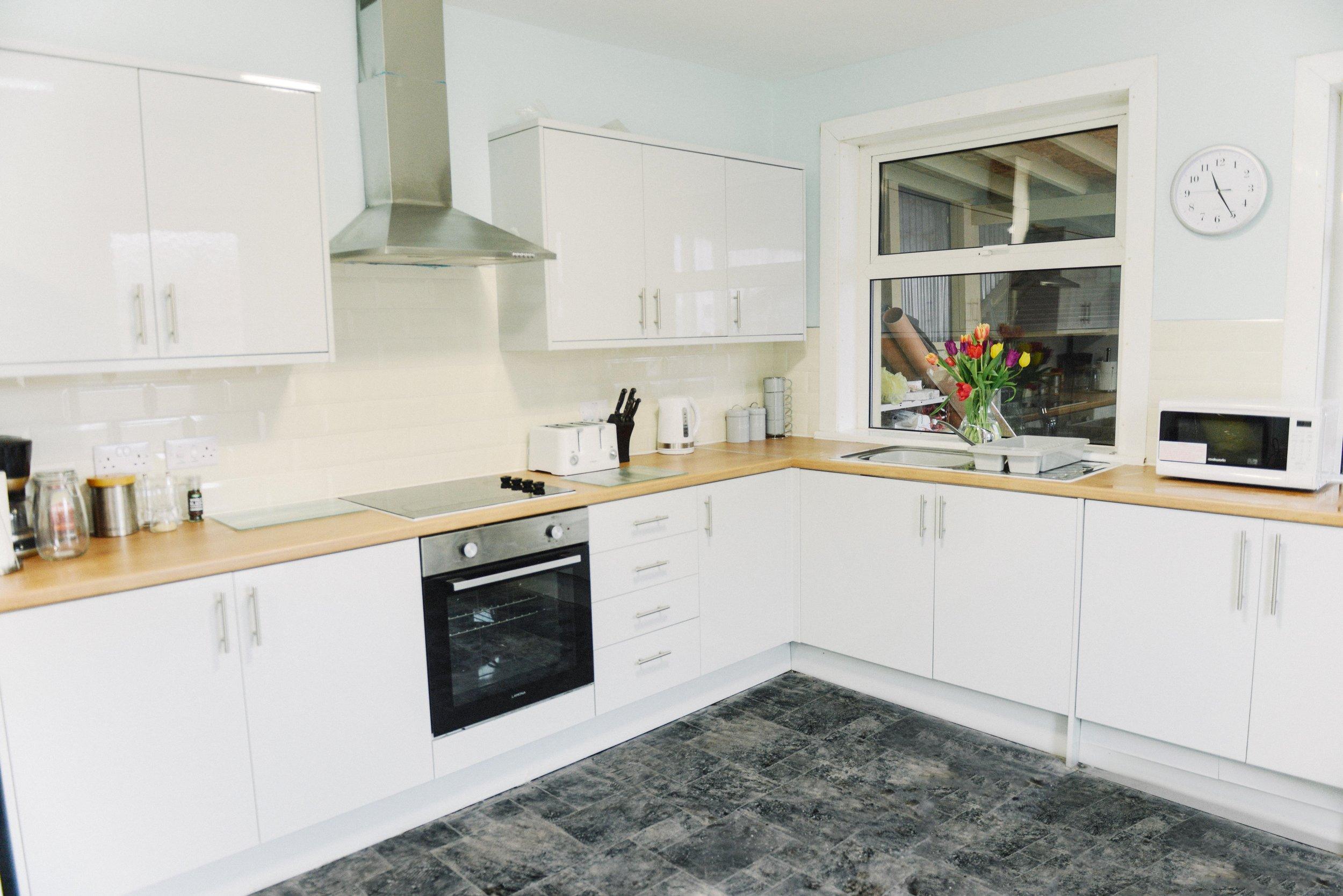 Kitchen 2 - 55.jpg