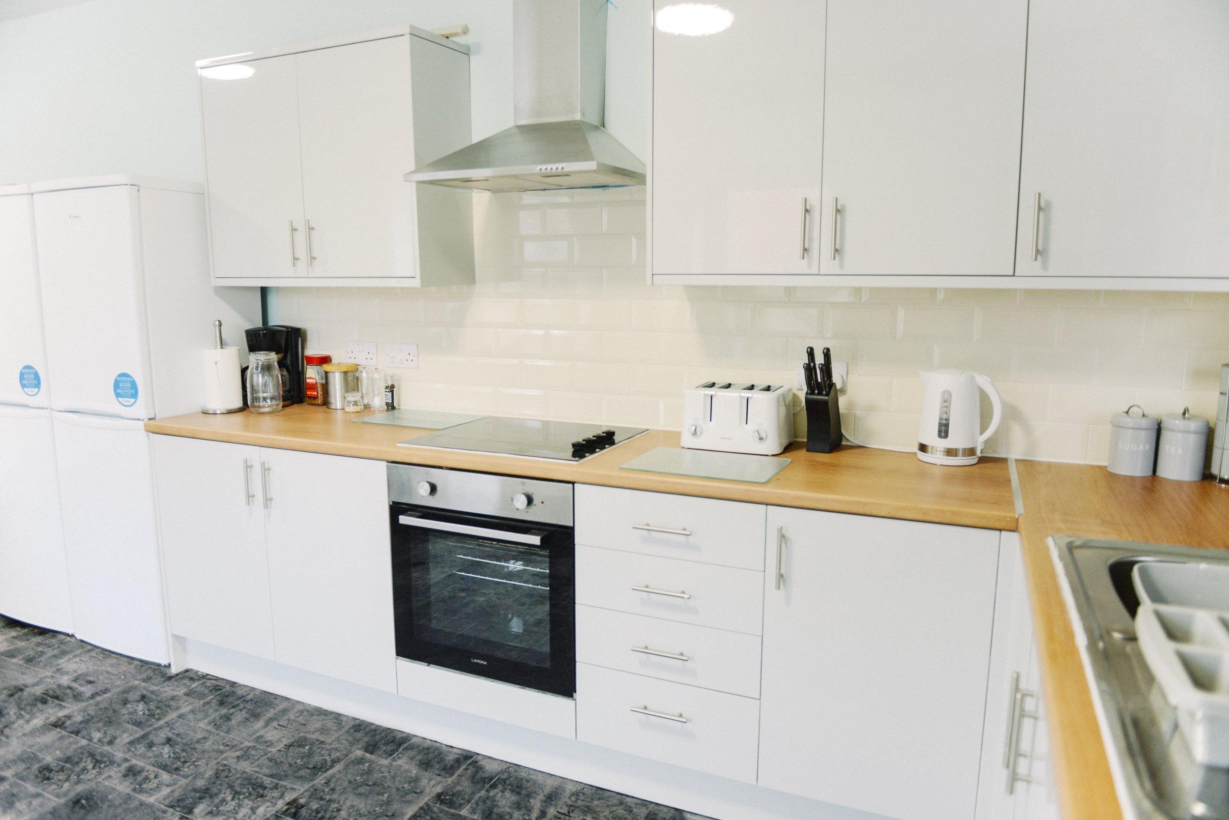 Kitchen 3 - 55.jpg