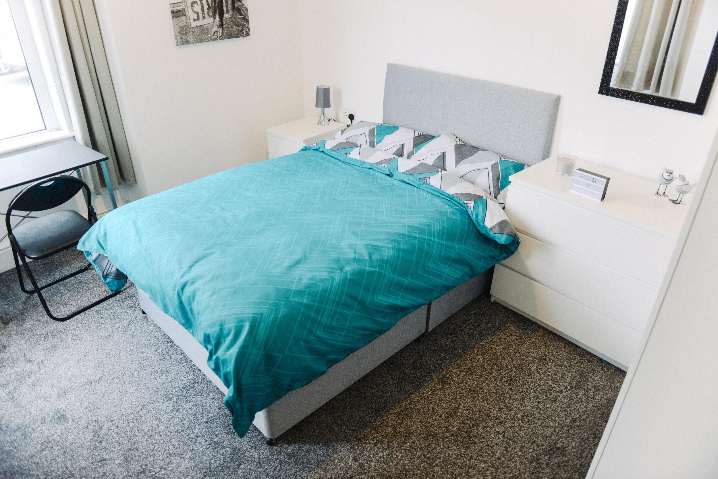 Room 1 - 55.jpg
