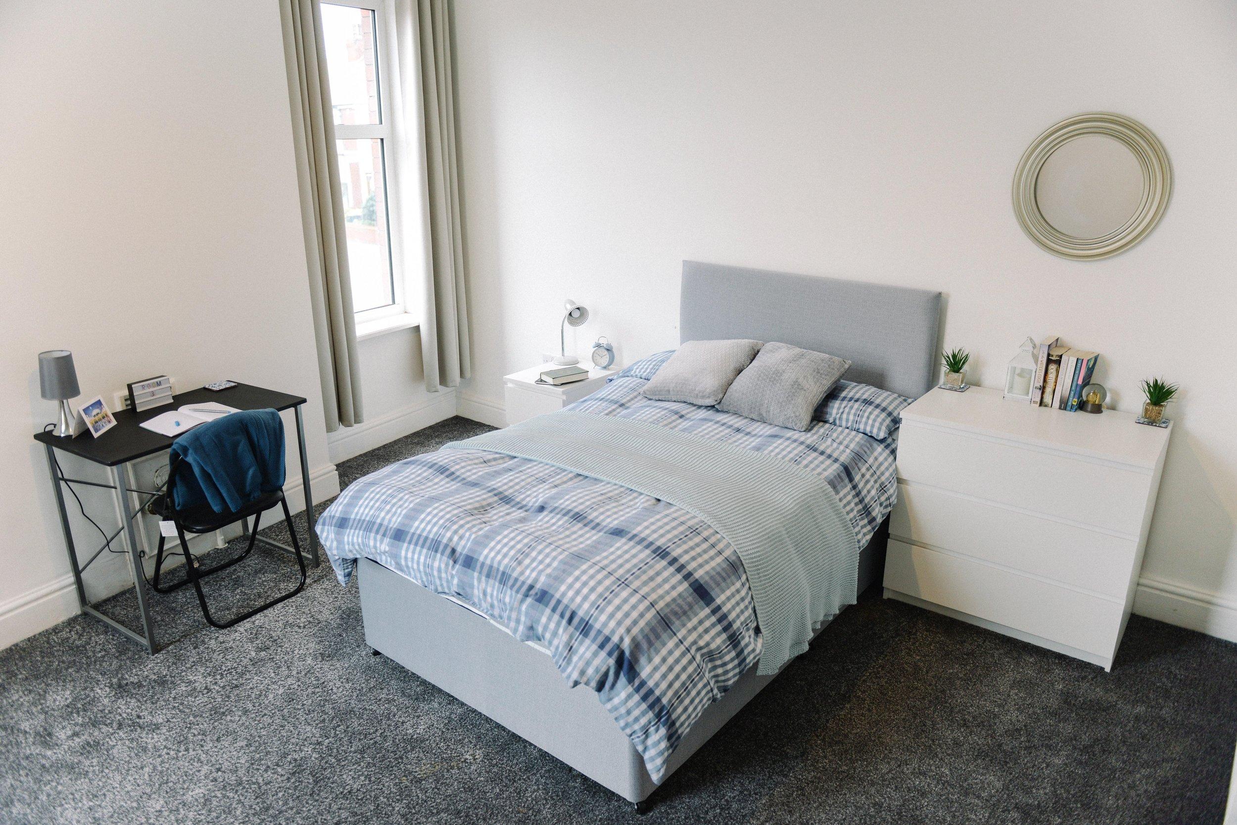 Room 3 - 55.jpg