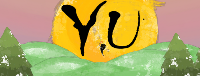 yu banner.png