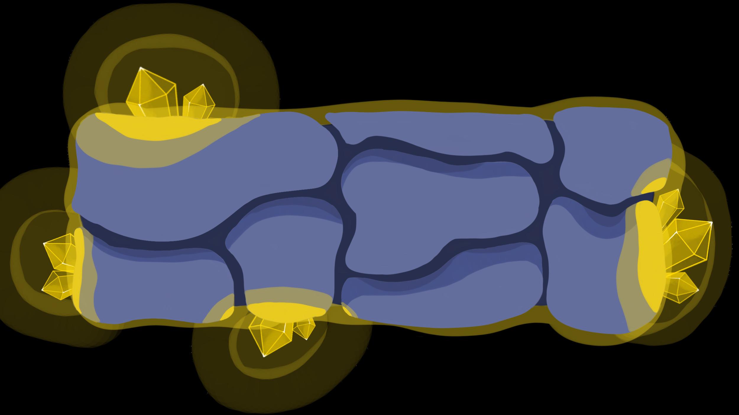 GoldPlatform (1).png