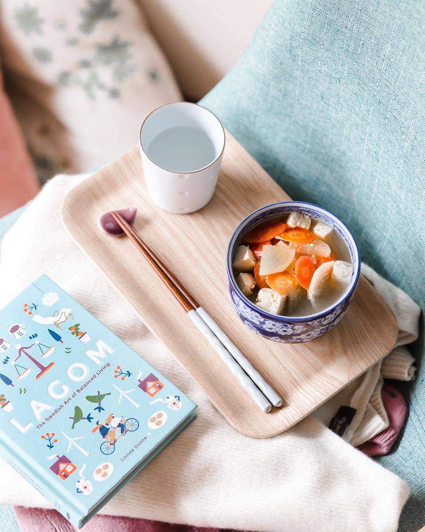 noemiesato-foodphotographer-recette-soupemiso-5.jpg
