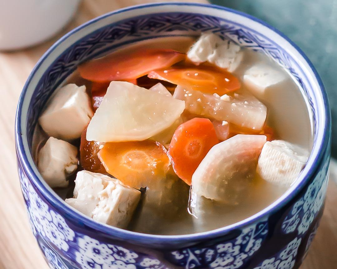 noemiesato-foodphotographer-recette-soupemiso-3.jpg