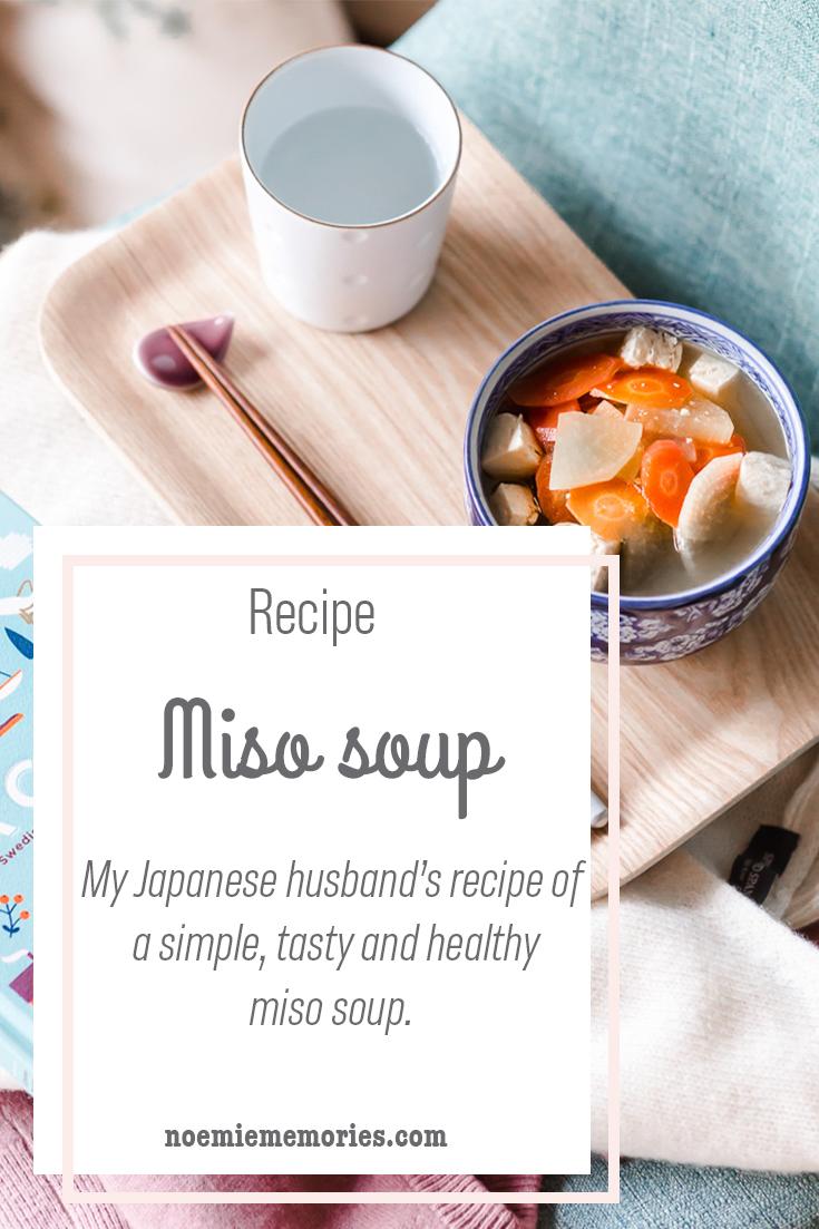 noemiesato-foodphotographer-soupemiso-pinterest-english.jpg