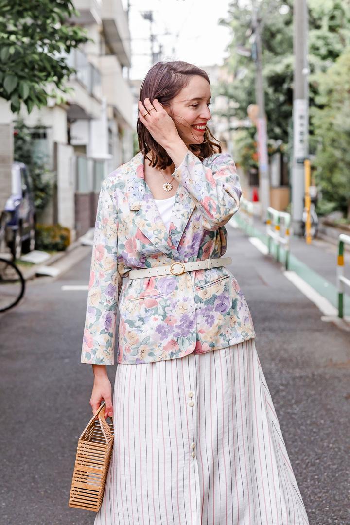 noemie-sato-lifestyle-photographer-fashion-vintage-flowers-jacket-7.jpg
