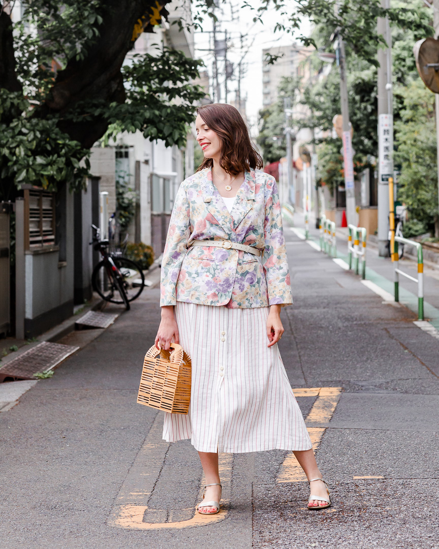 noemie-sato-lifestyle-photographer-fashion-vintage-flowers-jacket-17.jpg