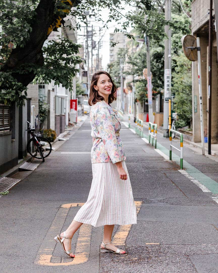 noemie-sato-lifestyle-photographer-fashion-vintage-flowers-jacket-23.jpg